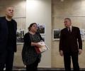 Румен Петков в Стара Загора - против предложението на ВМРО да се определи 24 май като ден на българската просвета, писменост и култура, а не на славянската