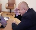 Премиерът Борисов обсъди Плана за възстановяване на Европа с председателя на Европейския съвет Шарл Мишел