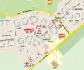 Ремонт променя маршрута на няколко автобусни линии в Стара Загора
