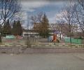 Група деца от ЦДГ 66 в Стара Загора са под карантина заради възпитателка, прихванала коронавирус