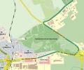 Промяна в маршрута на обществения транспорт в източната част на Стара Загора