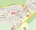 """Ремонт по ул. """"Загорка"""" променя част от маршрута на няколко автобусни линии в Стара Загора"""
