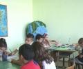 Община Стара Загора организира безплатни летни занимания за децата