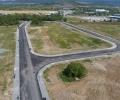 """На финален етап е строителството на Индустриална зона """"Загоре"""" в Стара Загора"""