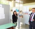 Кандидатстудентите могат да подават документи за прием в Тракийския университет и на място
