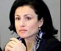 16 браншови организации подкрепиха министър Десислава Танева