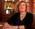 Посланикът на Франция Флоранс Робин ще посети Николаево