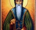 Стара Загора и Харманли посрещат мощите на Св. Йоан Рилски Чудотворец