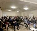 Граждани на пет общини се обединяват в битка срещу златодобива в Сърнена Средна гора