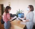 Близо 500 кандидатстуденти са подали документи за прием в Тракийския университет до момента