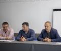 Обсъждат мерки за овладяване на популацията от бездомни кучета в Стара Загора