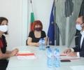 1.8 млрд. лв. са инвестициите на EVN в България, нови електропроводи и трафопостове са намалили с 40% авариите