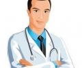 Д-р Донко Дончев - специалист Вътрешни болести и Кардиология