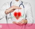 Случаите на Сърдечна недостатъчност нарастват, COVID-паниката отдалечи пациента от лекаря