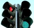 Нов светофар регулира движението по възлово кръстовище в Стара Загора