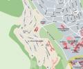 Ремонт променя маршрута на автобусна линия № 51 в Стара Загора