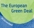 Зеленият съвет проведе първото си заседание