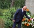 Емил Христов, зам.-председател на Народното събрание: Време е да си подадем ръка, за да изпълним това, за което Христо Ботев се е борил