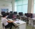 20 чуждестранни граждани завършват Центъра за езиково обучение за чужденци в ТрУ