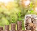 WWF настоява за природосъобразно икономическо възстановяване след Covid-19