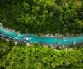 Еврокомисията: Европейското законодателство за водите няма да бъде променяно