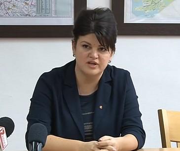 Maria Dineva 365 2