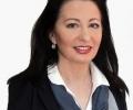Доц.д-р Елена Фиркова: Пародонтитът (пародонтозата) e лечимо заболяване