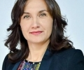Ръст на жалбите за нарушени потребителски права при старозагорския омбудсман Надежда Чакърова