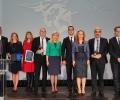 Иванка Сотирова бе избрана за зам.-председател на Комисията по култура, образование, младежки дейности и спорт към НСОРБ
