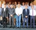 """В """"Мини Марица-изток"""" ЕАД подписаха най-добрия досега колективен трудов договор"""