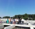 Най-съвременна пречиствателна станция поема отпадните води на Китен и Приморско