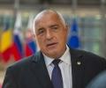 Премиерът Борисов договори в Брюксел 29 млрд. евро за България по новата Многогодишна финансова рамка на ЕС
