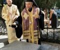 Митрополит Киприан отслужи панихида за 22 години от кончината на дядо Панкратий