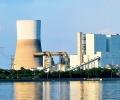 """ТЕЦ """"ЕЙ И ЕС Гълъбово"""" произведе над 1 283 200 MWh електроенергия през първото полугодие на 2020 г."""