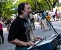 """Музикантите на Стара Загора заявяват: """"Тук сме!"""