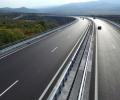 ОДМВР Стара Загора засилва контрола върху скоростта по магистралите