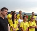 """Бъдещите агрономи от Тракийския университет влязоха в зеленчуковите градини на """"Дерони"""""""