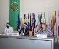 Живко Тодоров: Трябва да създаваме условия за развитие на бизнеса и за задържане на младите хора