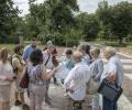 Връщат към живот скулптури на утвърдени творци, създадени в Стара Загора