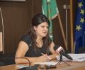 По 80 предложения ще вземат решения старозагорските общински съветници