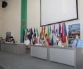 Над 80 предложения бяха разгледани по време на юлското заседание на Общинския съвет в Стара Загора