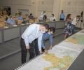 Обсъдиха изработването на нов Общ устройствен план на Община Стара Загора