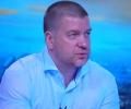 Живко Тодоров пред Би Ти Ви: Нужна ни е крачка назад, за да възстановим нормалността в държавата
