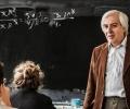 Седмица на първите ученици, приети в Професионалната гимназия по компютърни науки и математически анализи – Стара Загора