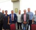 Тракийски университет – Стара Загора сключи меморандум за сътрудничество с Биотехнологичен и Здравен клъстер