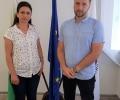 Екип от учени от Аграрния факултет на Тракийския университет спечелиха престижна награда за създаване на иновативен продукт