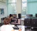 1251 явявания на редовните онлайн кандидатстудентски изпити в Тракийския университет