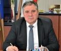 Академичният съвет утвърди до 20-процентно увеличение на заплатите в Тракийския университет