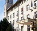 Областният координатор на ГЕРБ – Стара Загора Пламен Йорданов поиска оставката на общинския ръководител в Чирпан