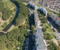 """Приключи първият етап от ремонта на ул. """"Западна"""" в старозагорския квартал """"Три чучура-север"""